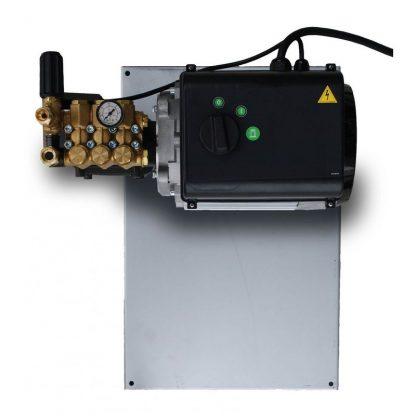 MLC-C 2117 P D аппарат высокого давления