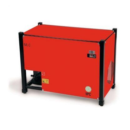 ML CMP DS 2860 T аппарат высокого давления