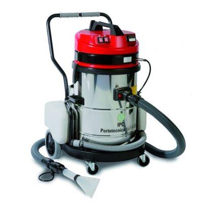 PLUS 1 W 2 60 S GA Моющий пылесос