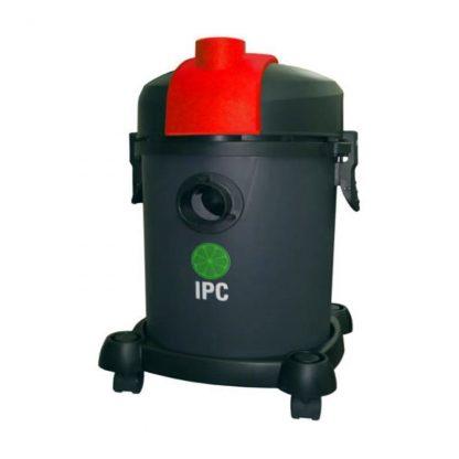 YP 1400/20 Пылесос для влажной и сухой уборки