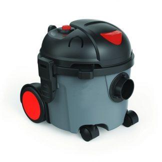 YP 1/6 ECO B Пылесос для сухой уборки