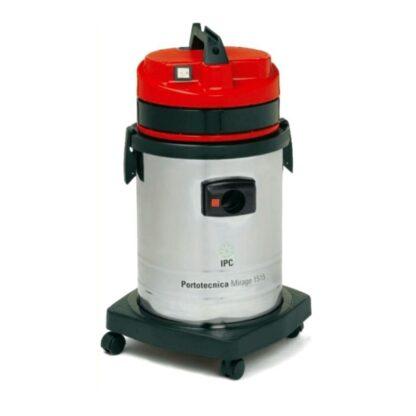 MIRAGE 1 W 1 32 S Пылесос для влажной и сухой уборки