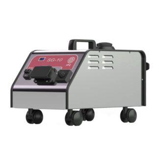 Парогенератор SG-10 S 6008 M