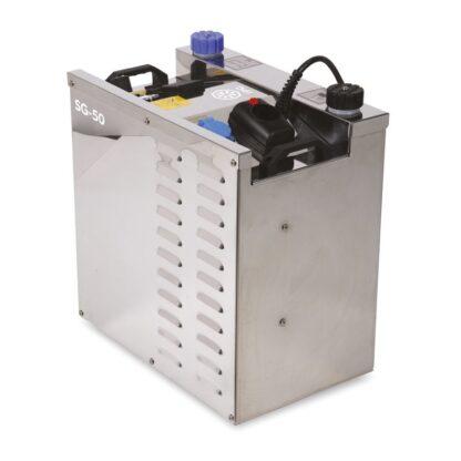Парогенератор SG-50 S 5014 T