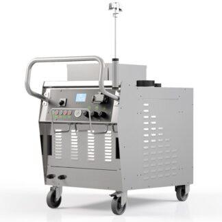 Парогенератор SG-70 9536 T 400V
