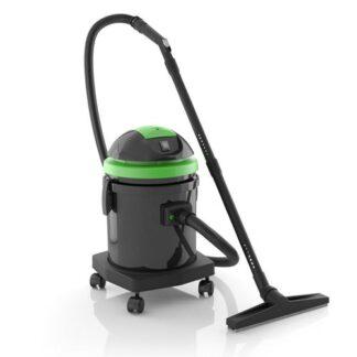 YP 1/27 W&D пылесос для влажной и сухой уборки