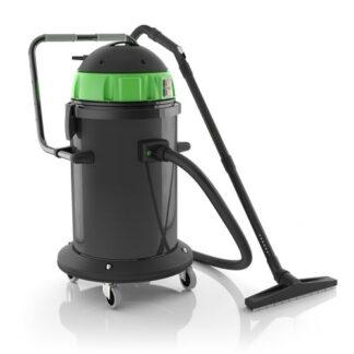 YP 2/62 W&D пылесос для влажной и сухой уборки