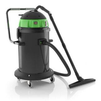 YP 3/62 W&D пылесос для влажной и сухой уборки