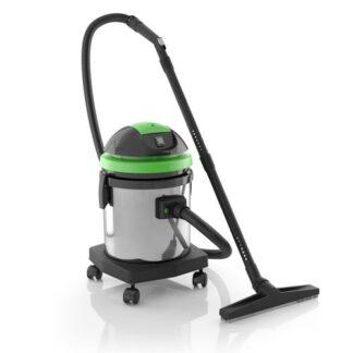 YS 1/27 W&D пылесос для влажной и сухой уборки