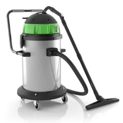 YS 2/62 W&D пылесос для влажной и сухой уборки