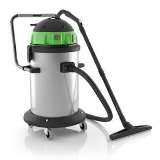 YS 3/62 W&D пылесос для влажной и сухой уборки